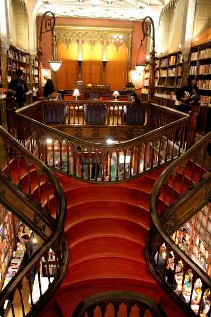 lello_livraria-porto (10)