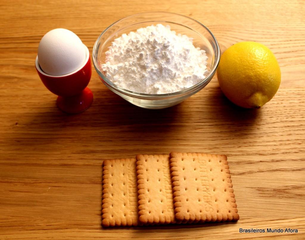 na-cozinha-com-criancas (3)