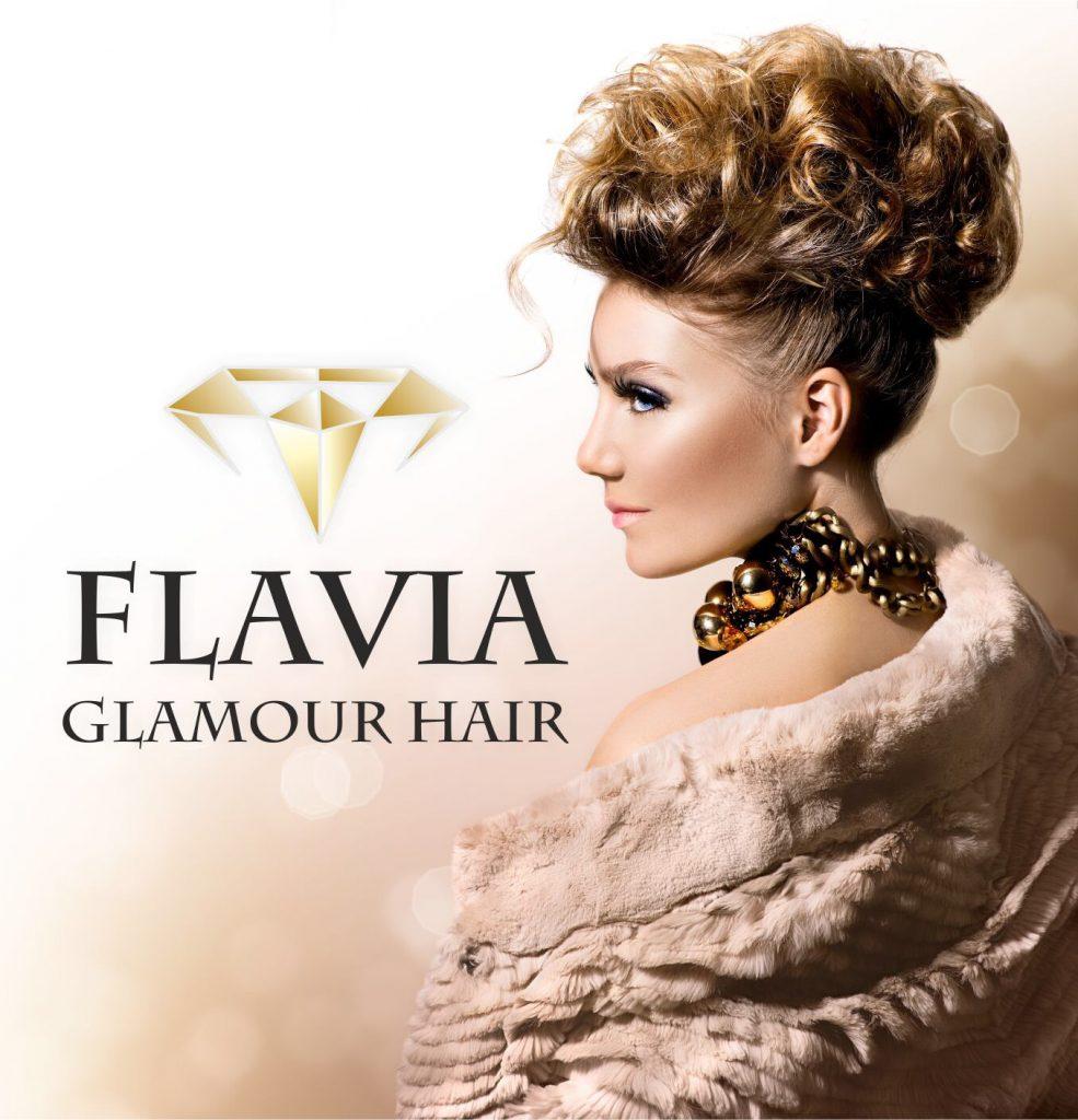 flavia glamour 1 (1)
