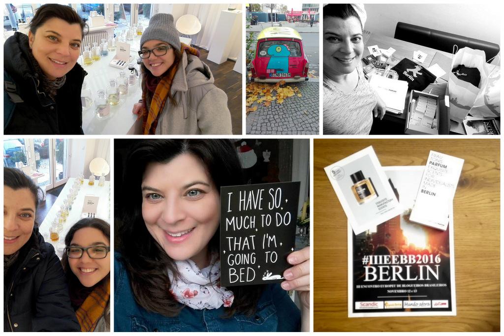 Antes da Viagem O que fazer em Berlim Comer e beber Compras e Lojas Arredores de Berlim História e Cultura Vida na Alemanha Acontecendo por aqui Outros destinos Sobre nós Subscribe Search