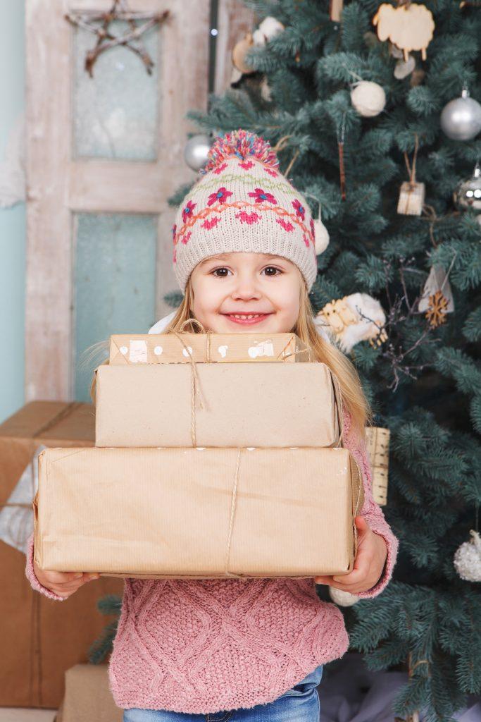 Natal Mundo Afora
